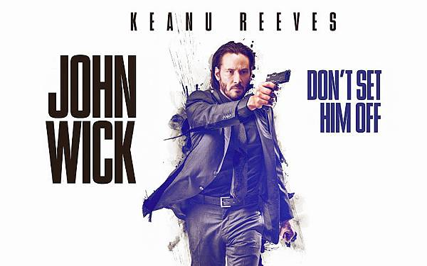newest_john_wick_desktop_wallpaper