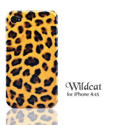 iphone4_wildcat_yellow_1
