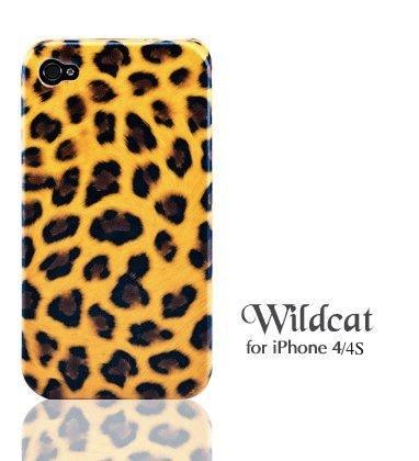 iphone4_wildcat_yellow_1