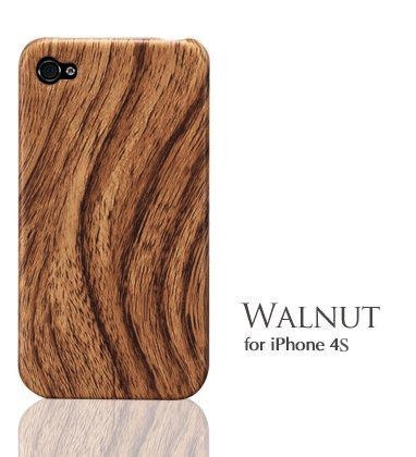 iphone4_walnut_brown_1