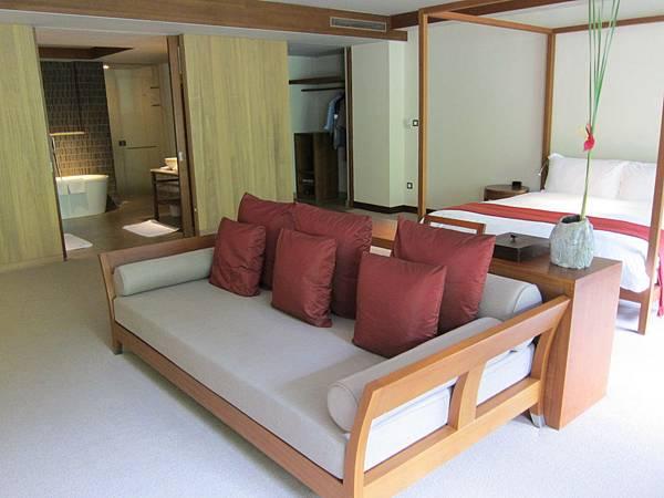 花蓮晶英酒店