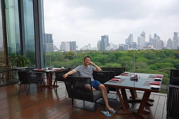 曼谷Sofitel