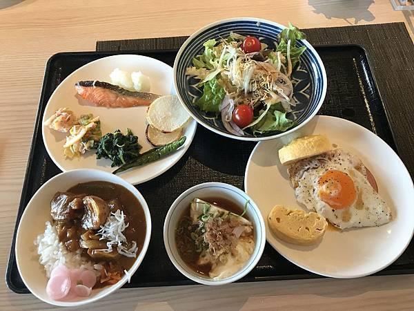 2018神戶
