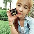 國際熱銷艾迪卡天然手工肥皂