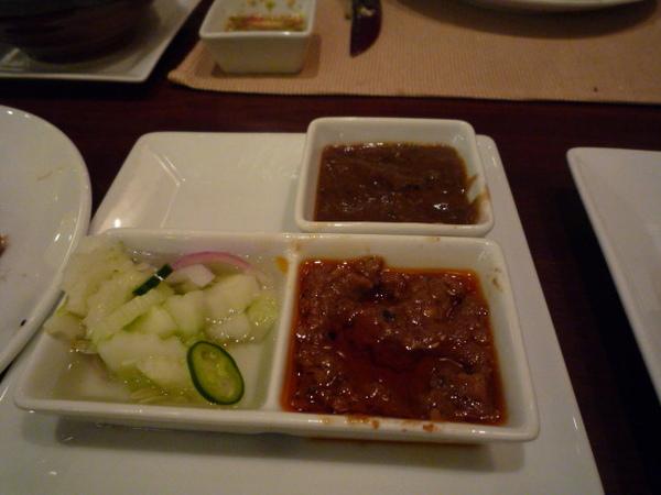 BBQ自助餐-10(沾醬).JPG