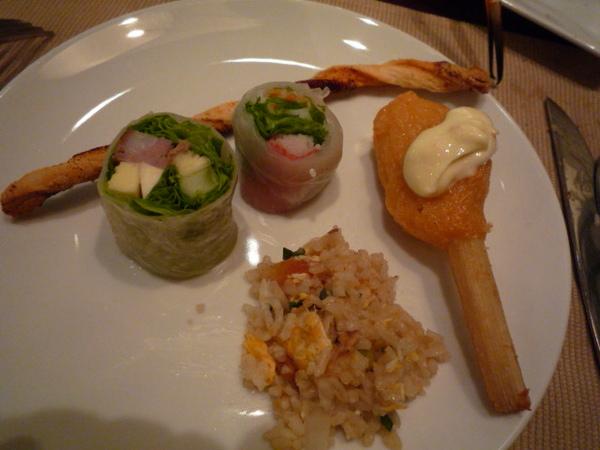 BBQ自助餐-14.JPG