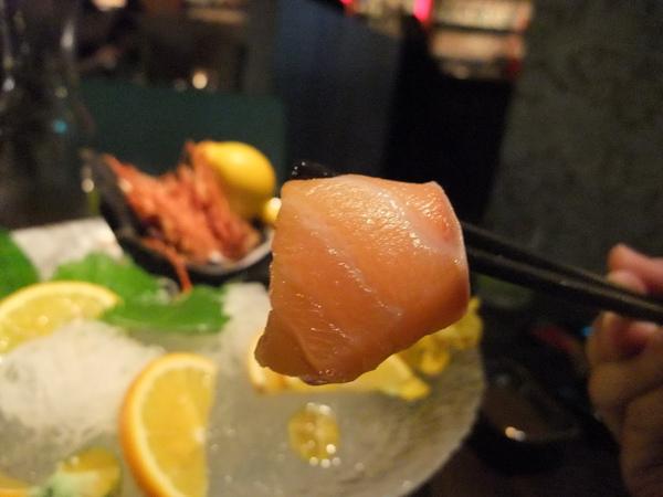 A PLUS-生魚片01.jpg