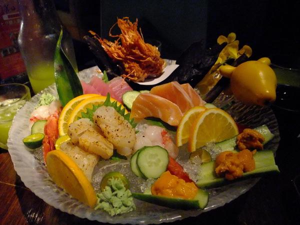 A PLUS-生魚片.jpg