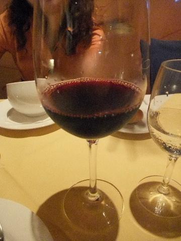 紅酒杯.jpg