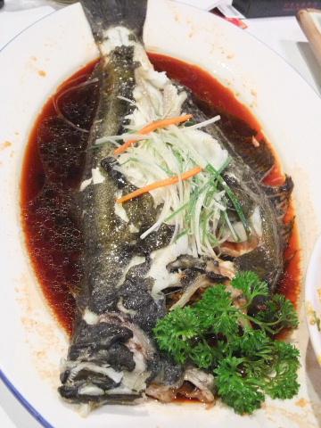 12-清蒸半目魚.jpg