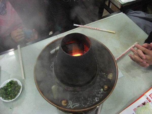 02-涮肉鍋.jpg