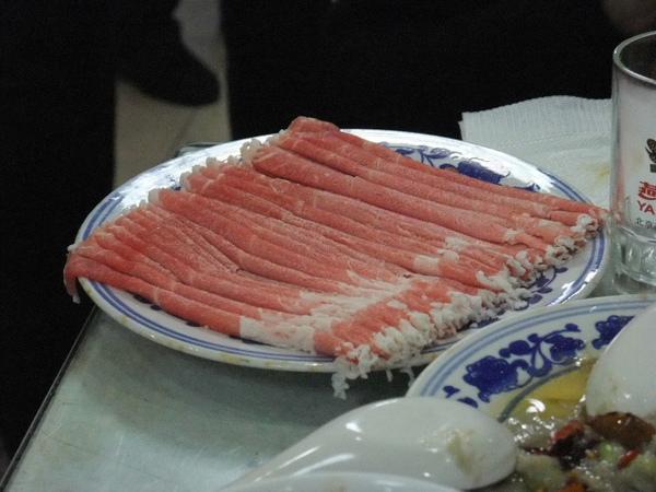 06-又是羊肉片.jpg