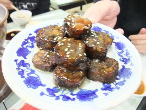 09-糖捲果 (比豆汁店的好吃).jpg