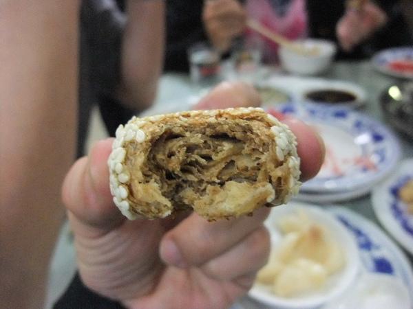 10-小燒餅裡有夾肉.jpg
