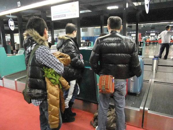 1-機場check-in.jpg