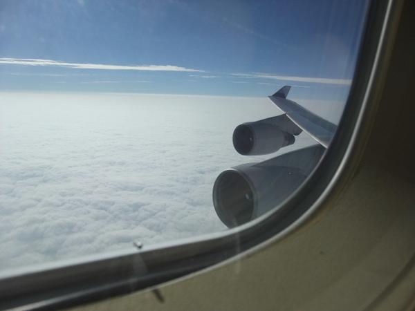12-雲海03.jpg