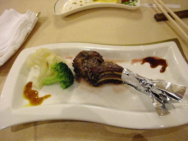 中式羊排01.jpg