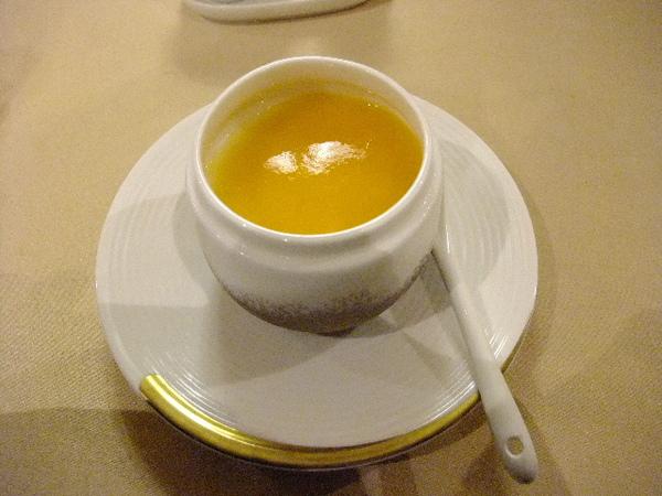 甜點-芒果奶酪.jpg
