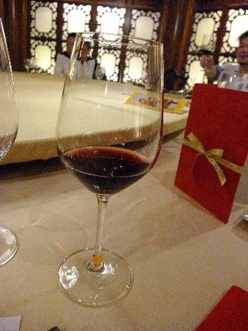 第一瓶紅酒.jpg