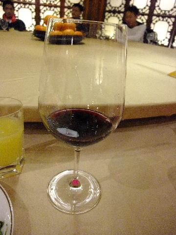 第二瓶紅酒.jpg