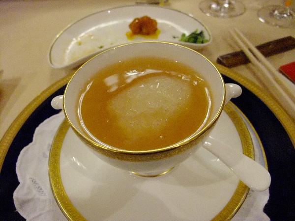 雞汁官燕02.jpg