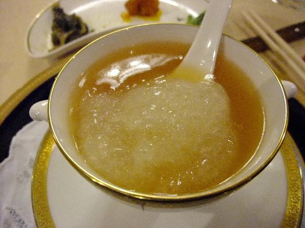 雞汁官燕04.jpg