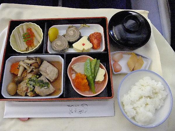 01-13-日式主菜.JPG