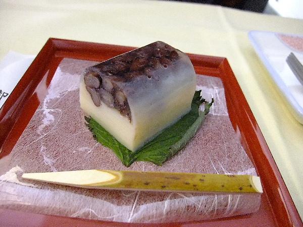 01-13-日式甜點.JPG