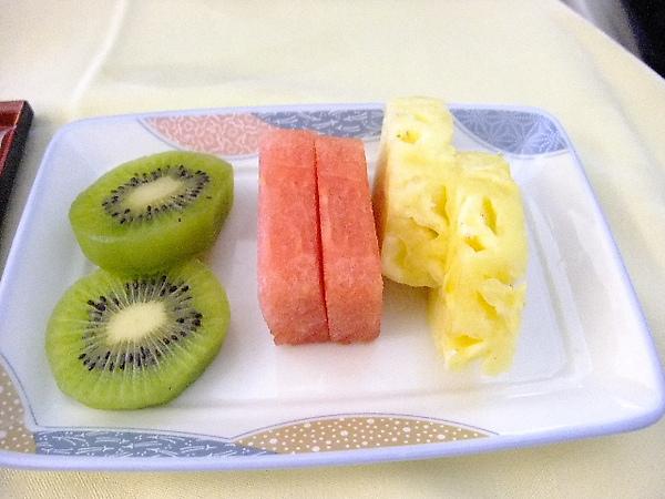 01-13-水果.JPG
