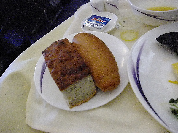 01-14-洋式的小麵包.JPG