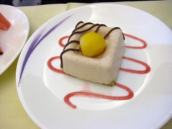 01-14-洋式甜點.JPG