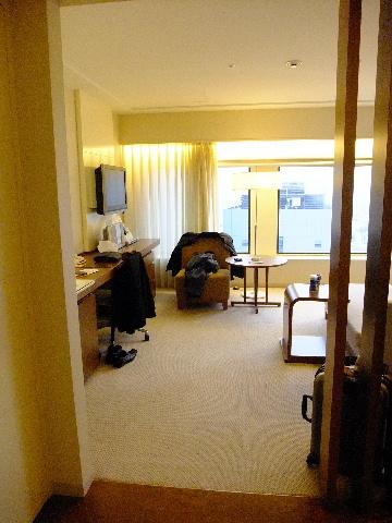 01-16-京王飯店-房間之一.jpg