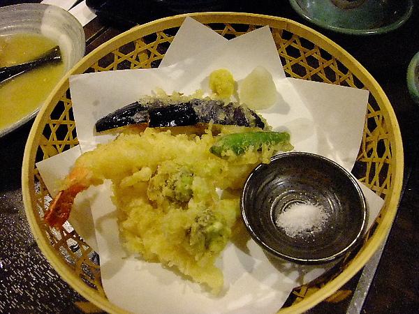 01-17-晚餐-三國一天婦羅.JPG
