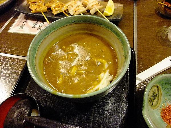 01-17-晚餐-三國一咖哩烏龍麵(小).JPG
