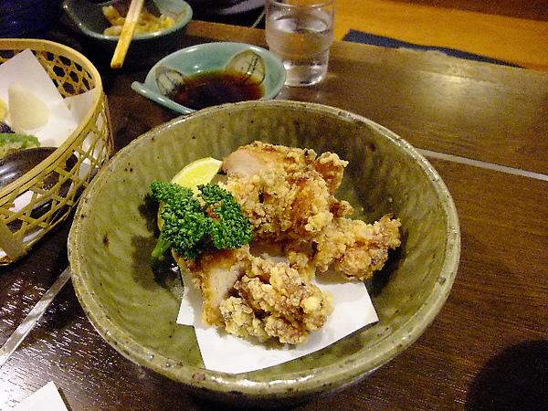 01-17-晚餐-三國一炸雞塊.JPG