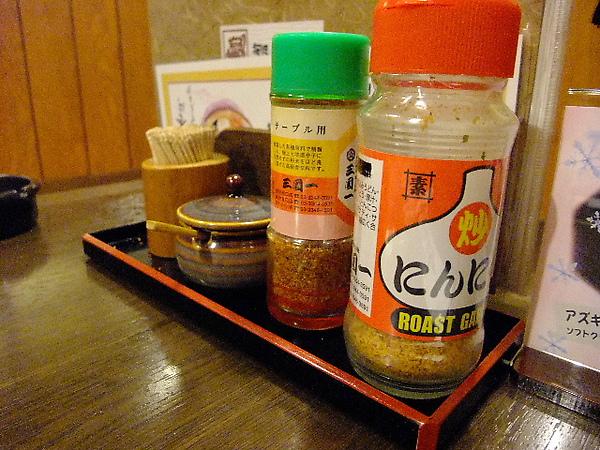 01-17-晚餐-三國一調味料.JPG