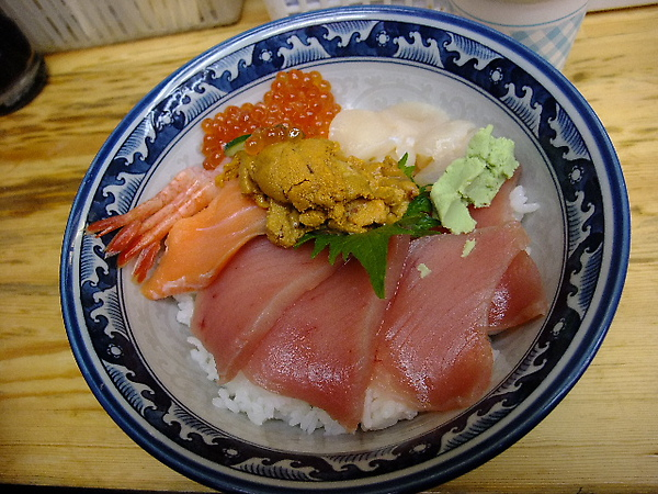 02-23-阿美橫內的海鮮丼(普普)01.JPG