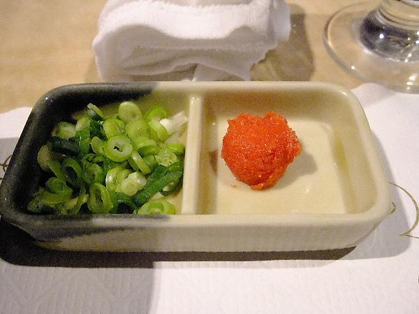 02-24 晚餐 - 黑毛和牛涮涮鍋 04.JPG