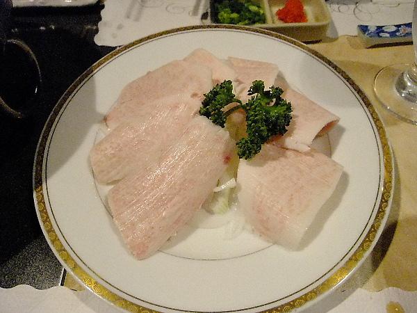 02-26-生牛肉 01.JPG