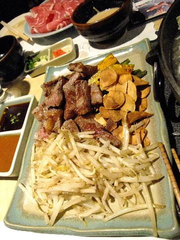 02-27鐵板牛肉-好吃.jpg