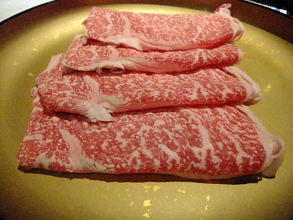 03-12-晚餐-黑毛和牛吃到飽 09 再續點.JPG