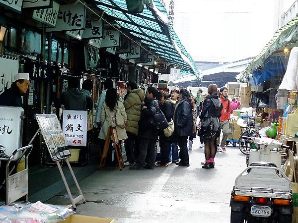 03-05-市場內的店家 08.JPG