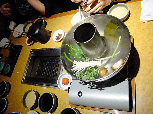 03-12-晚餐-黑毛和牛吃到飽 01.jpg
