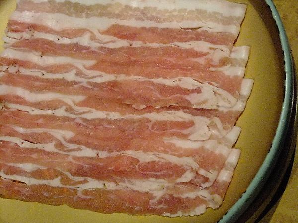 03-12-晚餐-黑毛和牛吃到飽 06 豬肉.JPG