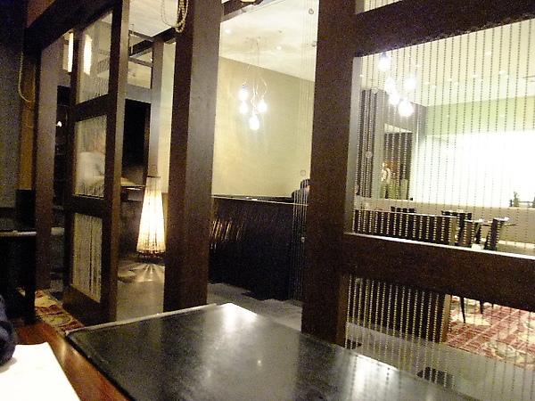 04-02-日式餐廳內.JPG