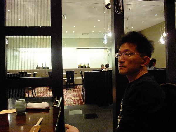 04-03-前晚的酒意還沒退 晃神中.JPG