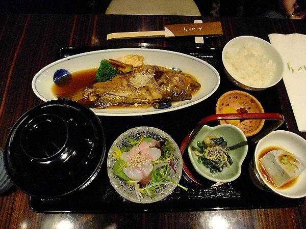 04-06-魚套餐.JPG