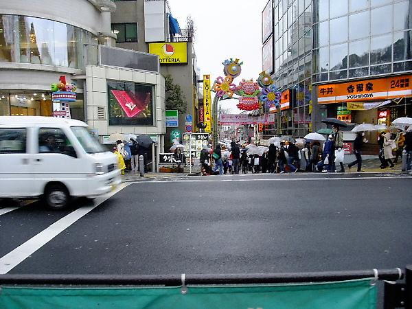 04-08-竹下通路口.JPG