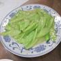 15-青菜.jpg