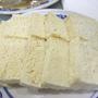 11-凍豆腐.jpg